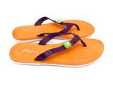 Обувь пляжная