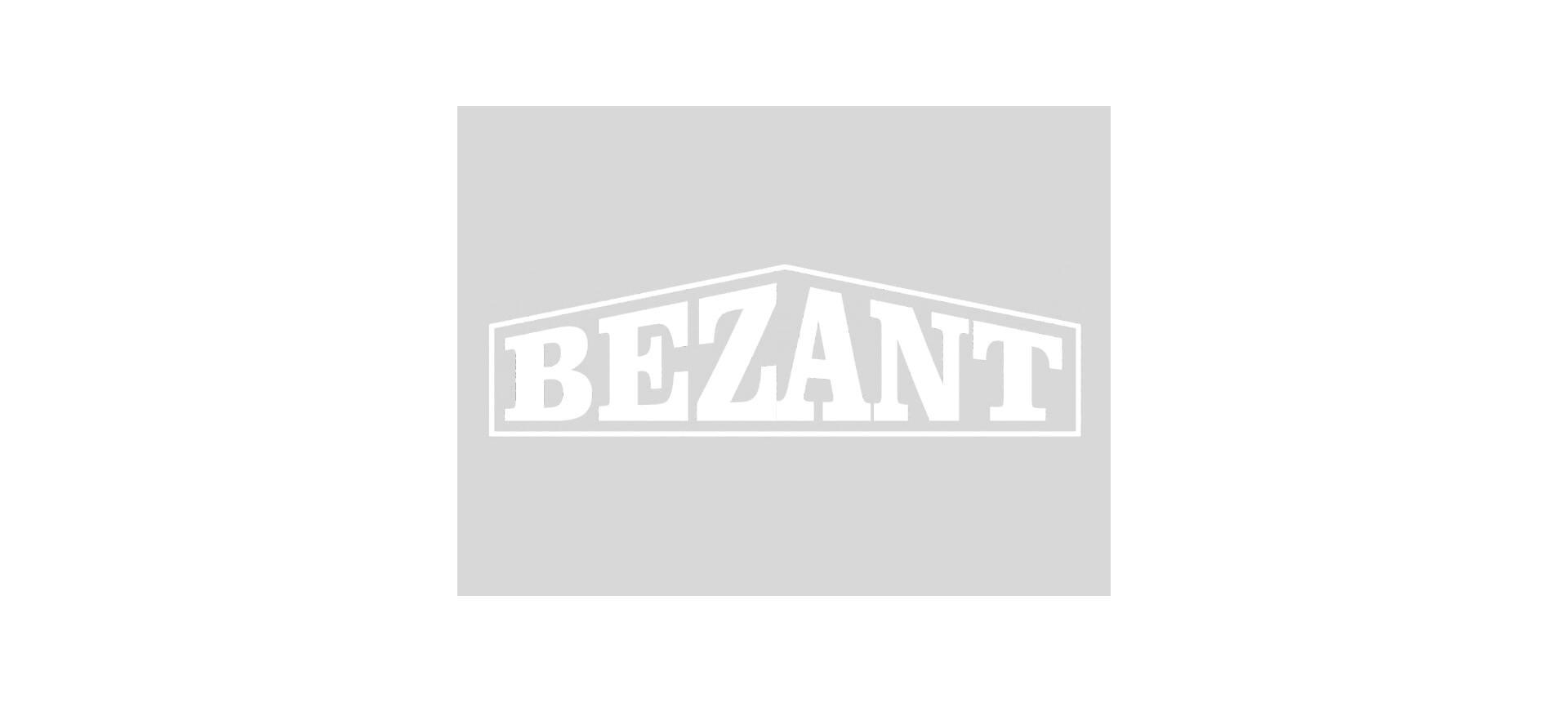 banner-main-bezant-1